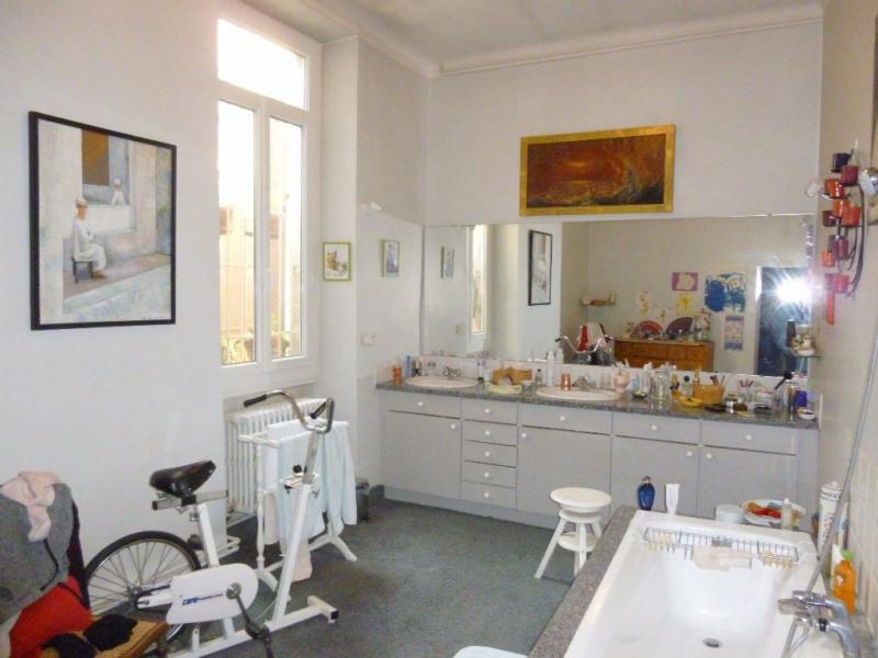 Vente appartement Nimes 274000€ - Photo 5