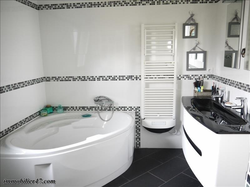 Vente maison / villa Castelmoron sur lot 229000€ - Photo 9