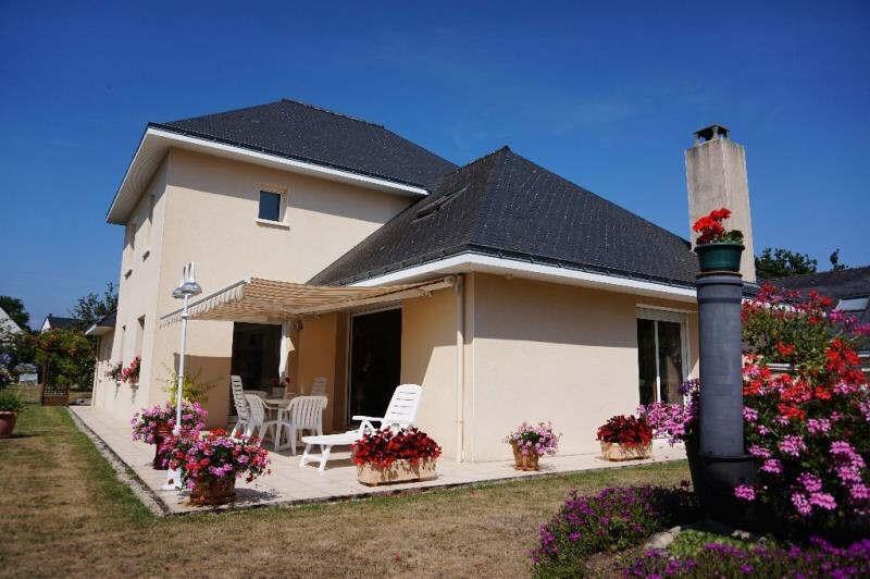 Sale house / villa La baule escoublac 499000€ - Picture 1