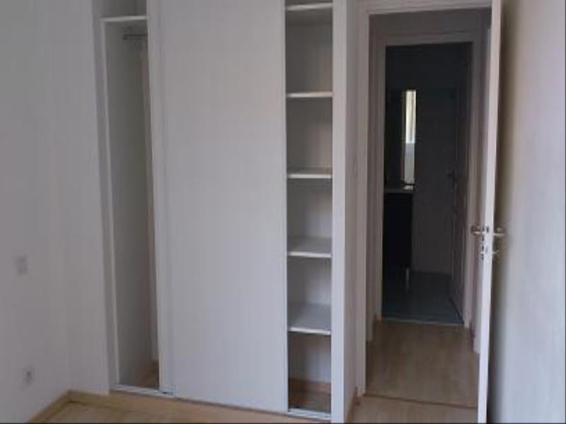 Location appartement Vichy 400€ CC - Photo 4