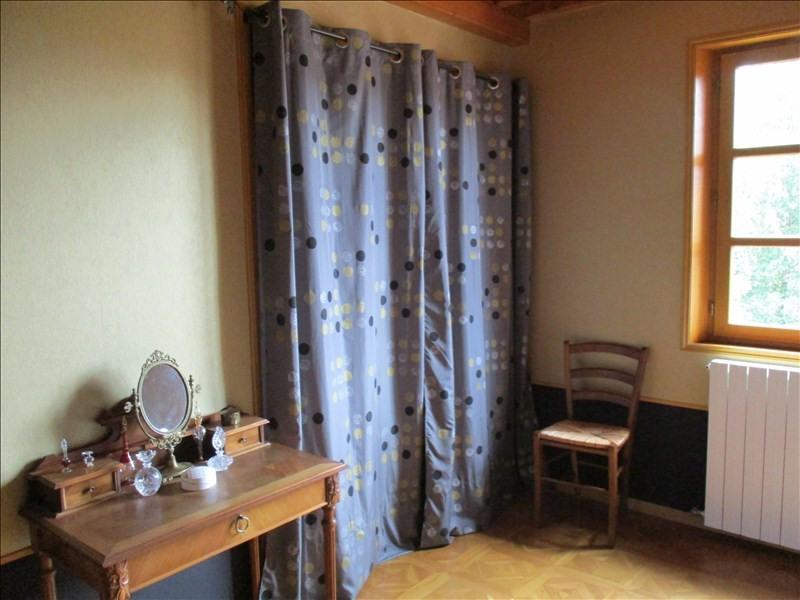 Vente maison / villa St marcellin 298000€ - Photo 9