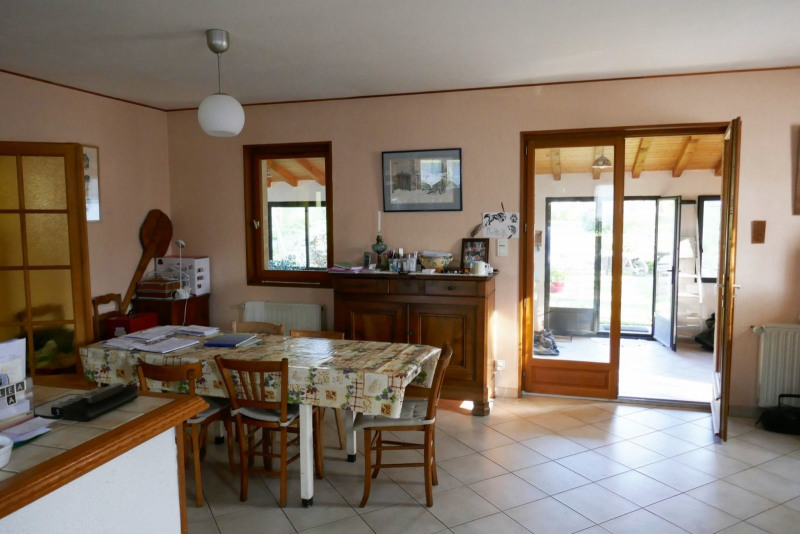 Sale house / villa Mazet st voy 180 000€ - Picture 4