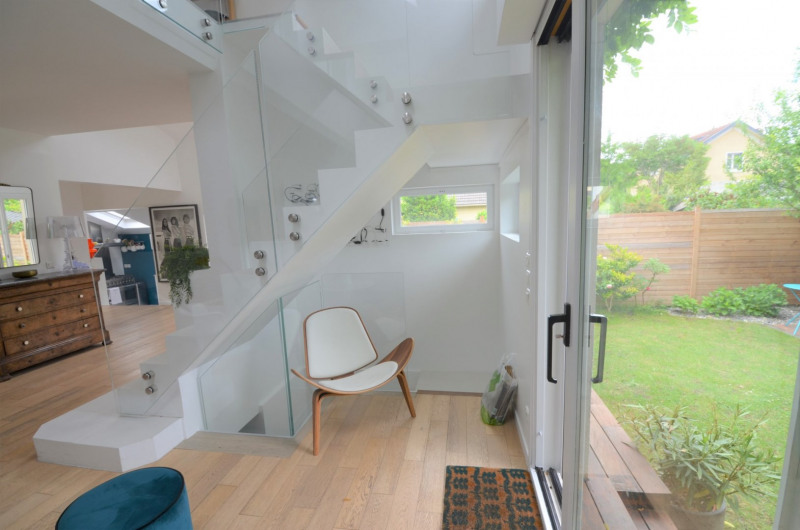 Revenda casa Croissy-sur-seine 840000€ - Fotografia 3