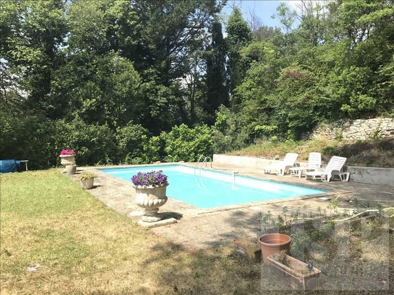 Vente de prestige maison / villa Aix en provence 936000€ - Photo 4