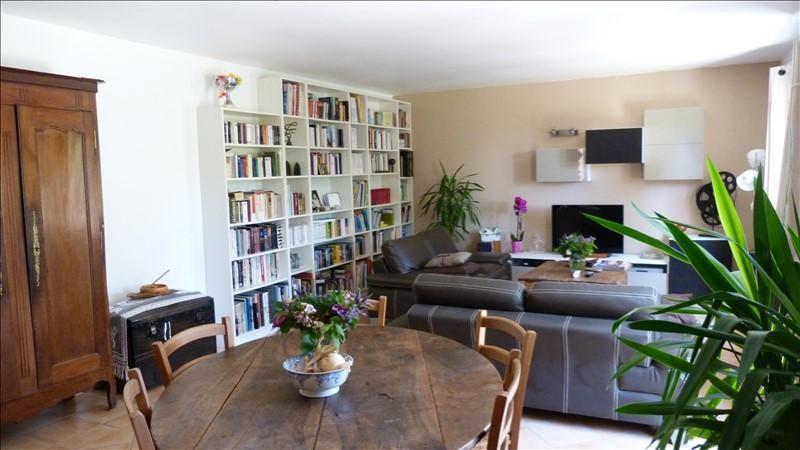 Verkoop  huis Carpentras 262500€ - Foto 2