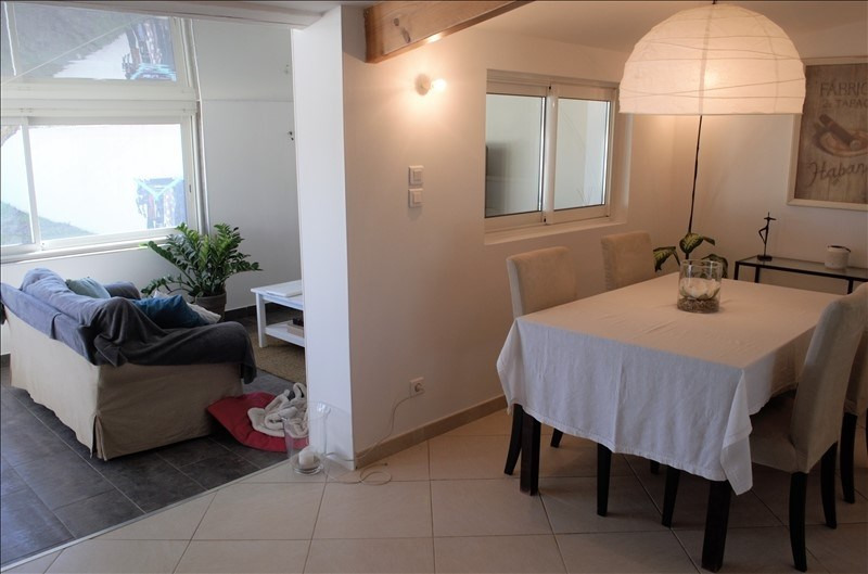 Vente maison / villa Trets 179900€ - Photo 3