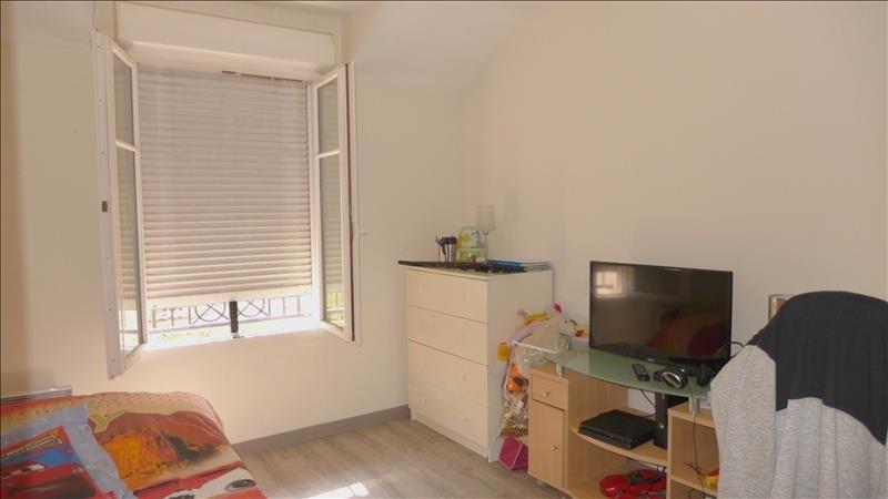 Sale house / villa Bondy 273000€ - Picture 5