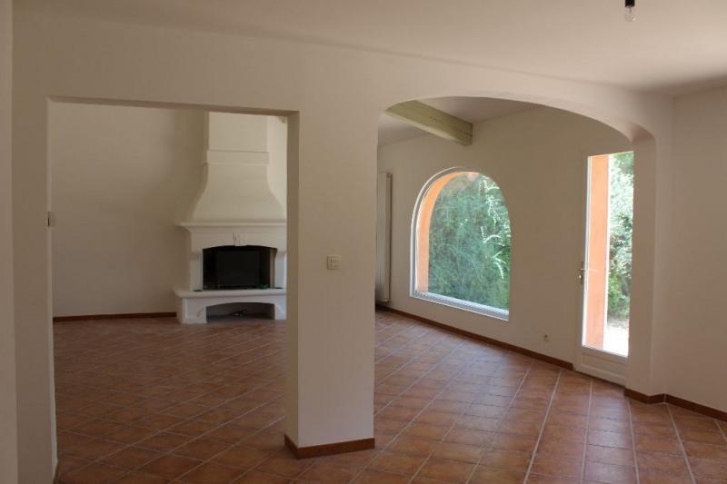 Alquiler  casa Venelles 2400€ +CH - Fotografía 9