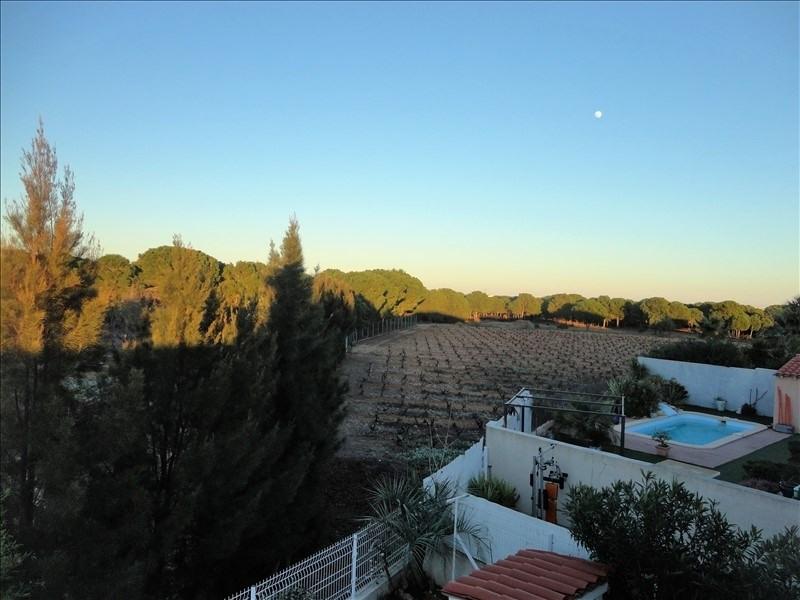 Vente maison / villa Cabestany 282000€ - Photo 1