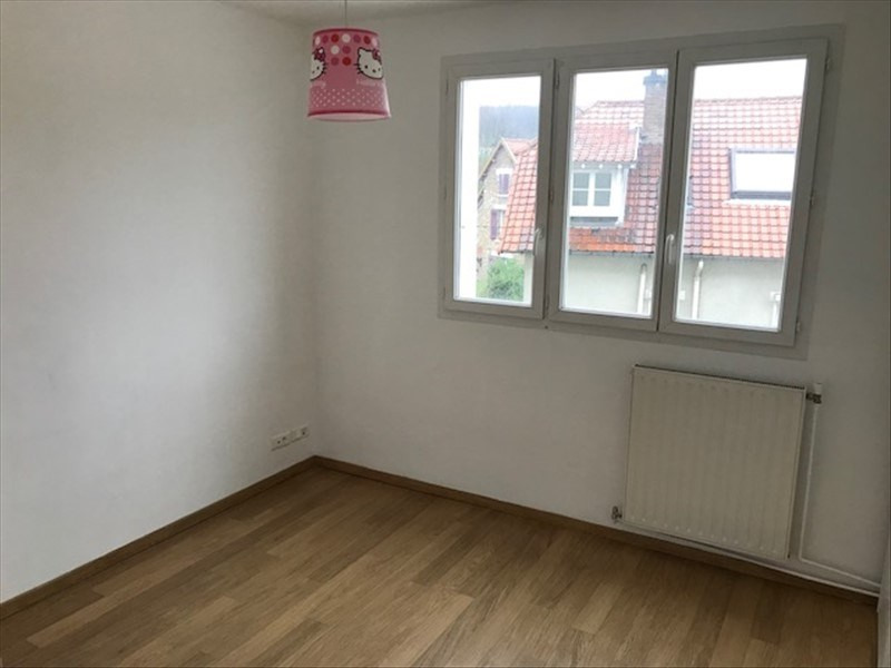 Vente appartement Clamart 285 000€ - Photo 8