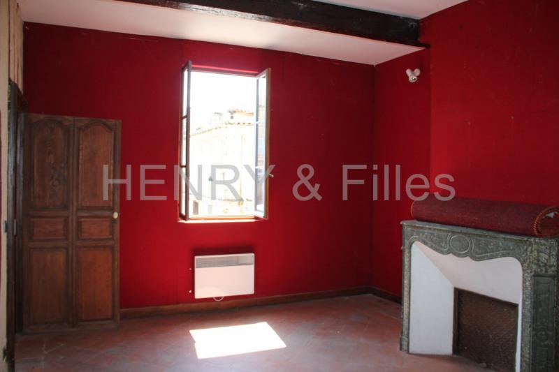 Vente maison / villa Lombez 125000€ - Photo 4