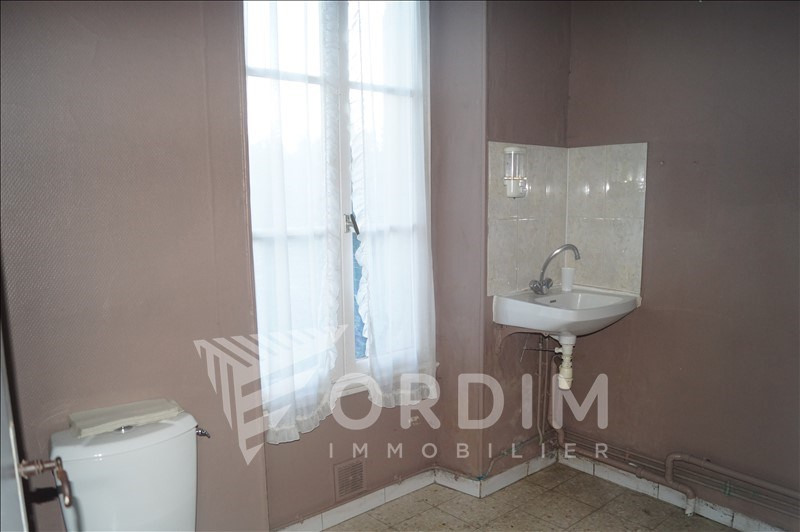 Vente immeuble Tonnerre 121 000€ - Photo 6