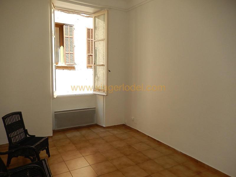 apartamento Sospel 40000€ - Fotografia 8