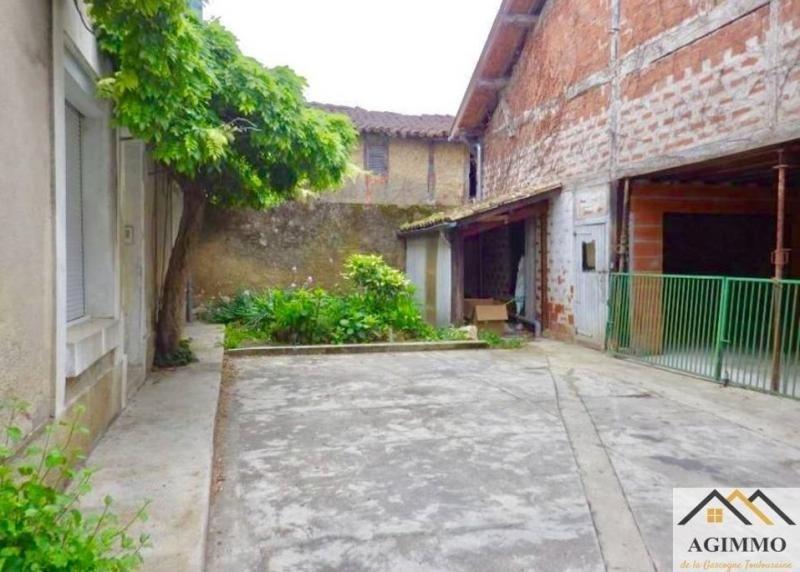 Location appartement Mauvezin 600€ CC - Photo 5