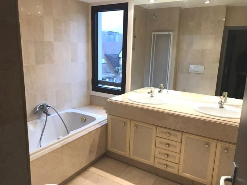 Vente appartement Chambery 470000€ - Photo 5