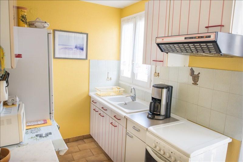 Vente appartement La londe les maures 198000€ - Photo 6