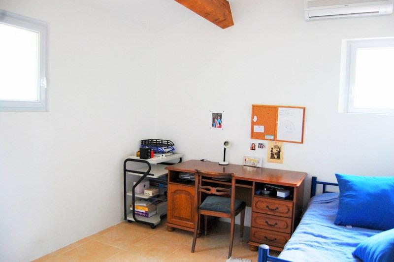 Deluxe sale house / villa Seillans 546000€ - Picture 33