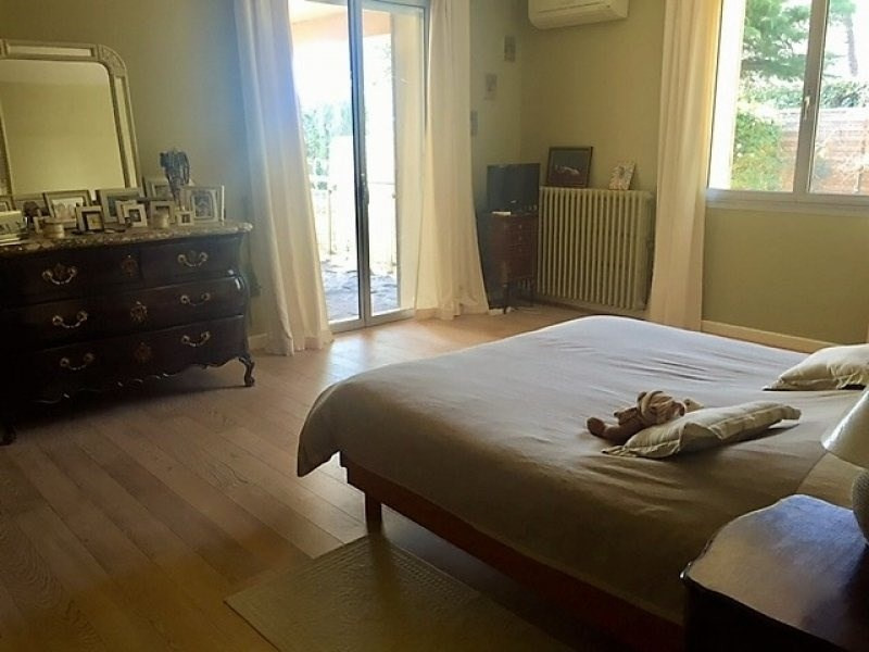 Deluxe sale house / villa Les angles 795 000€ - Picture 11