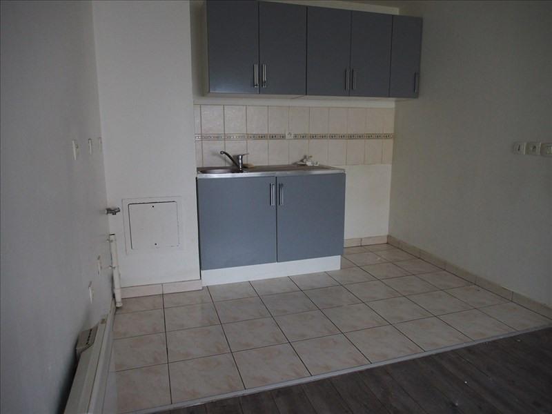 Revenda apartamento Chanteloup les vignes 99500€ - Fotografia 10