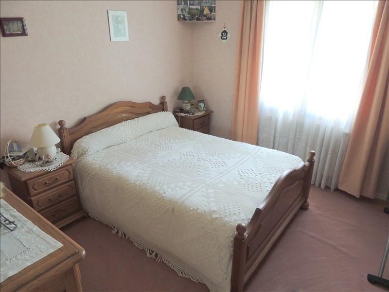 Sale house / villa Chevry 598000€ - Picture 6