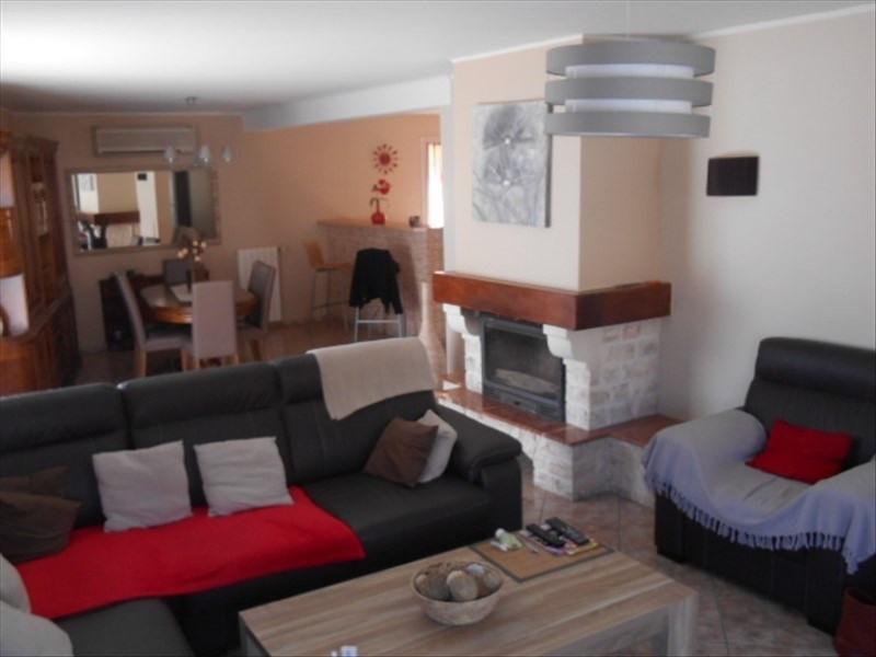 Sale house / villa Port vendres 476000€ - Picture 9