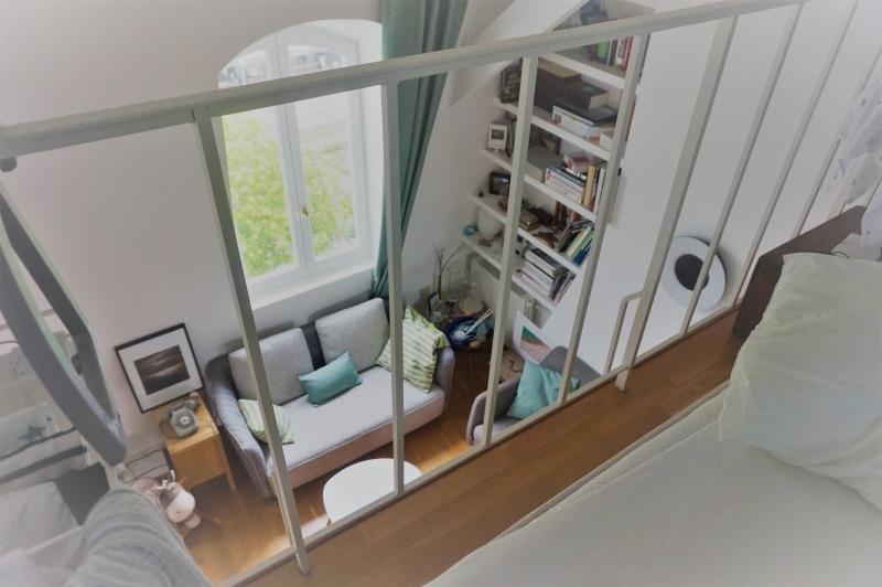 Location loft/atelier/surface Neuilly sur seine 1960€ CC - Photo 5