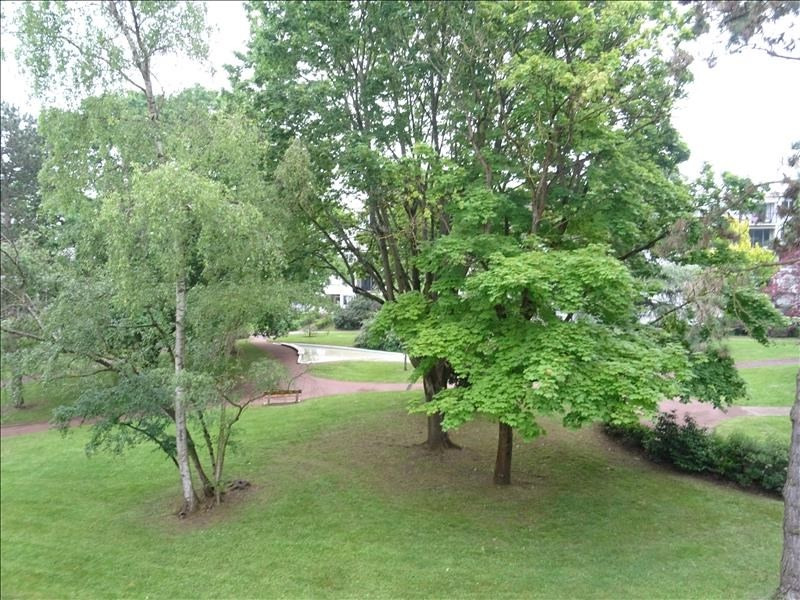 Vente appartement Marly le roi 159000€ - Photo 5