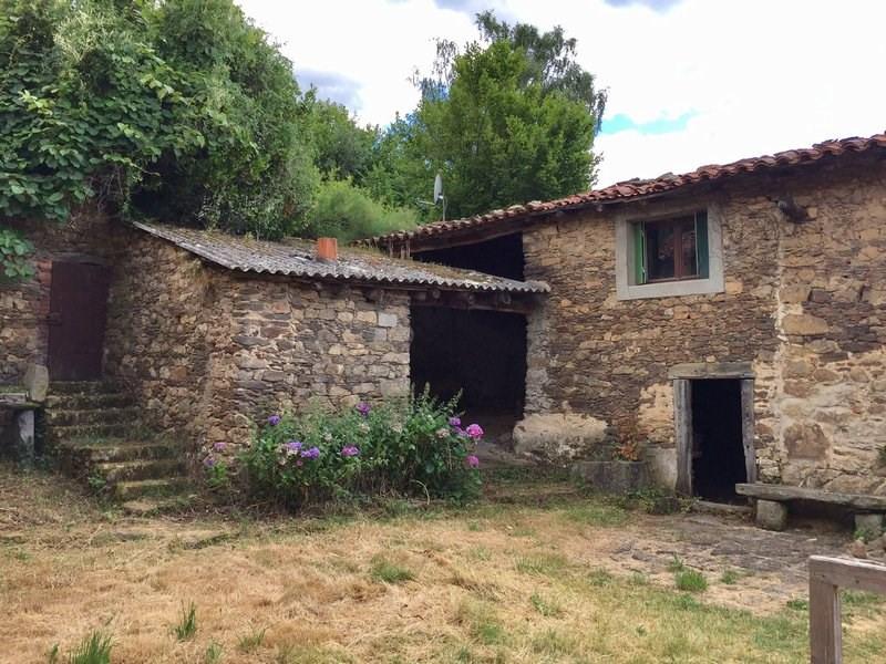 Vente maison / villa St paul en jarez 214000€ - Photo 3