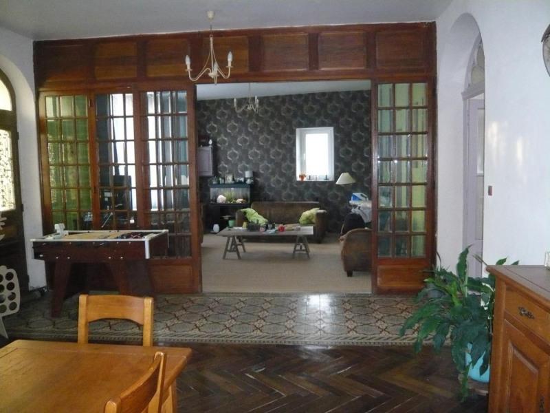 Sale house / villa Châlons-en-champagne 280000€ - Picture 3