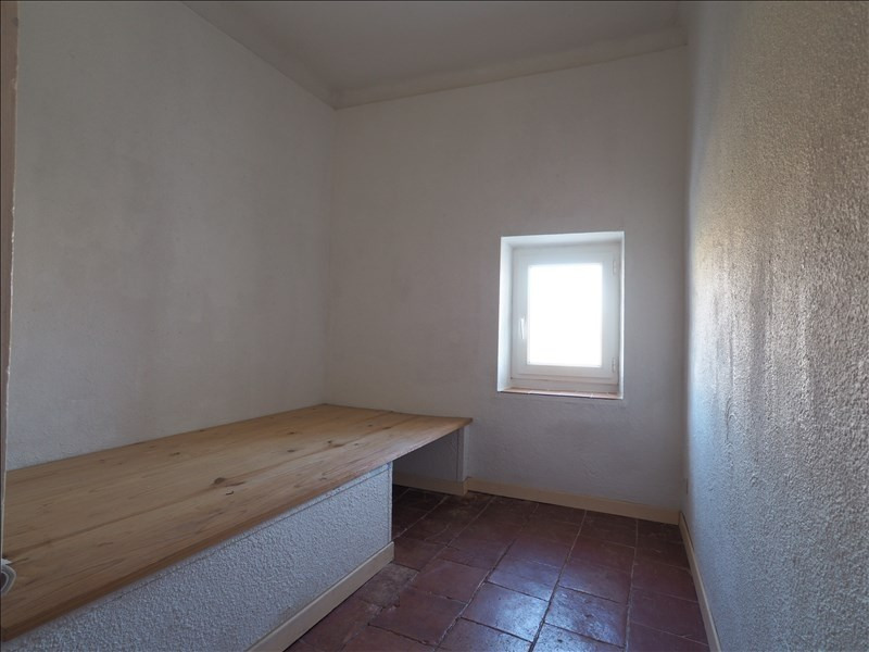 Sale apartment Ste tulle 75 000€ - Picture 3