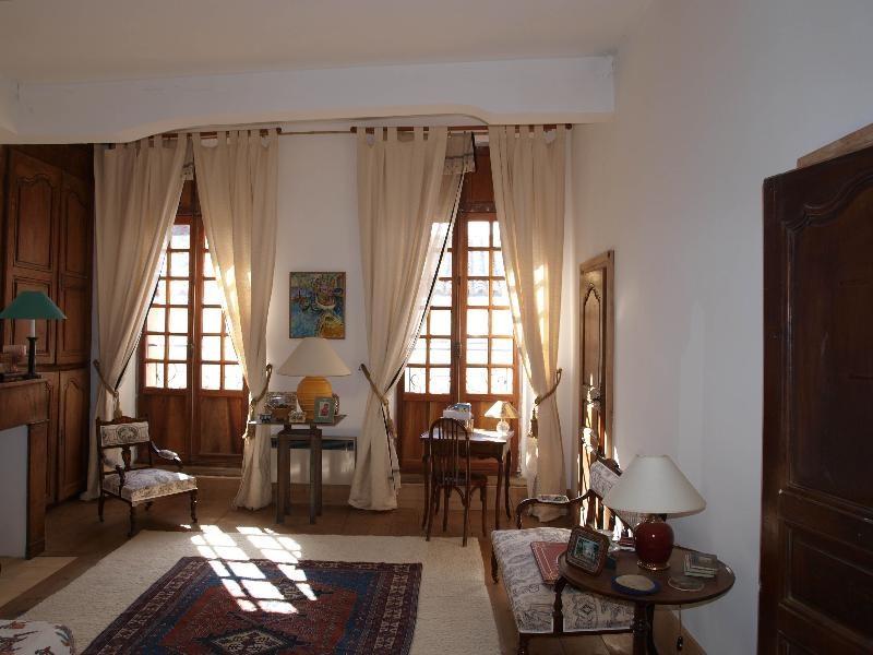 Vente maison / villa Saint lizier 247800€ - Photo 7