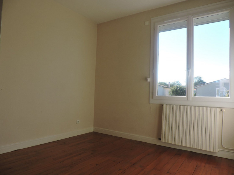 Location maison / villa Agen 650€ +CH - Photo 4