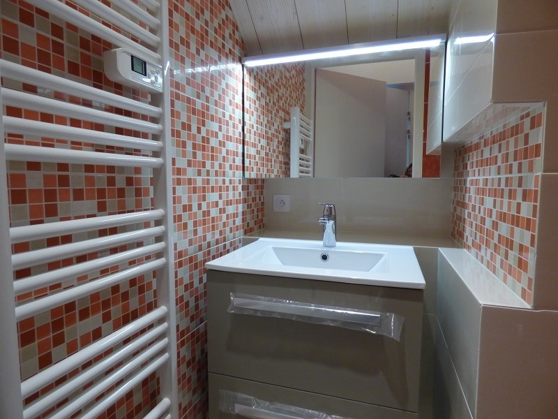 Location appartement Aix les bains 630€ CC - Photo 8