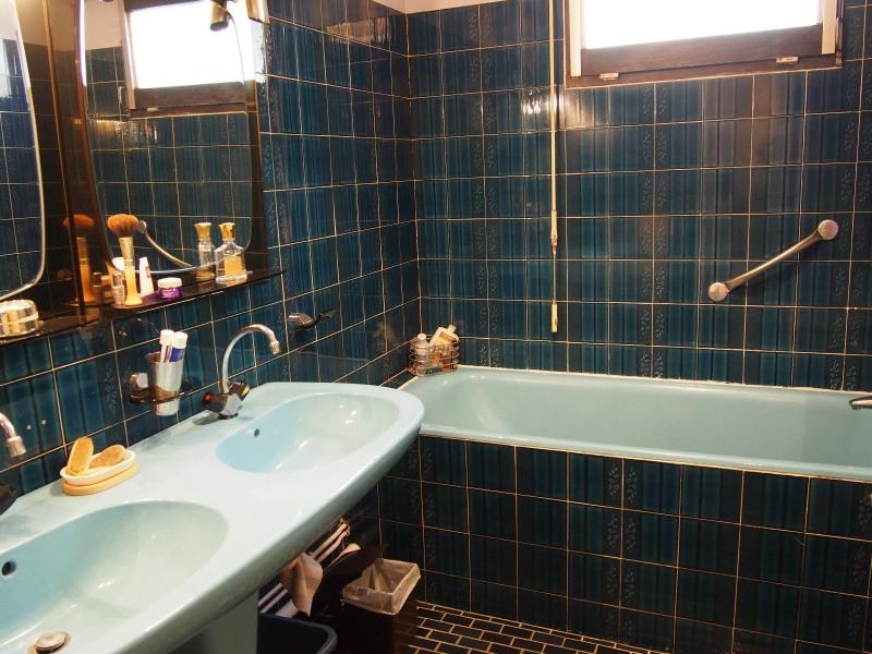 Sale apartment Creteil 409000€ - Picture 7