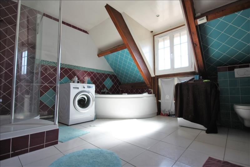 Sale house / villa Morsang sur orge 459000€ - Picture 11