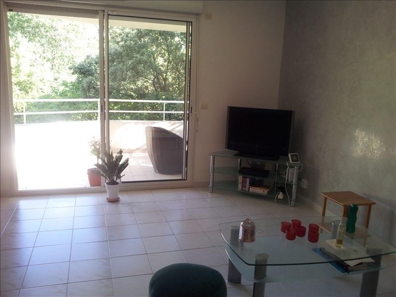Vente appartement Montpellier 237000€ - Photo 2