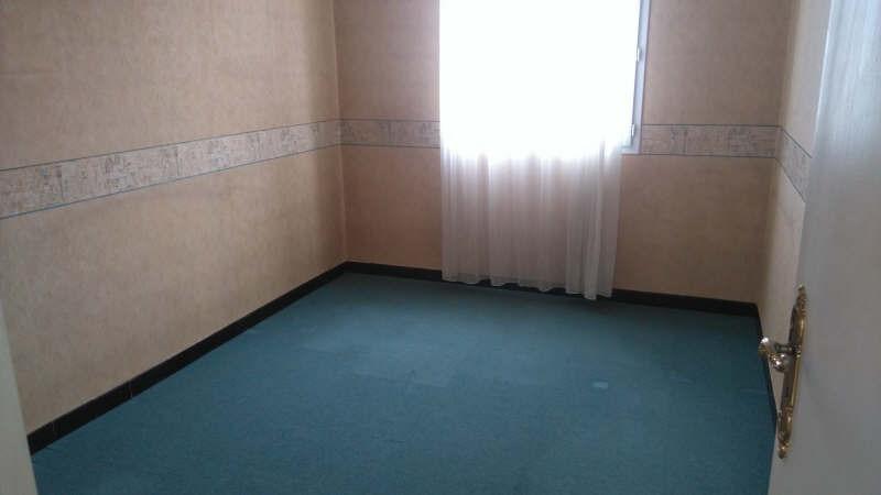 Sale apartment Toulon 115000€ - Picture 3
