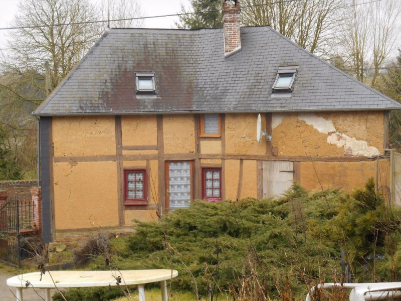 Sale house / villa Songeons 269000€ - Picture 12