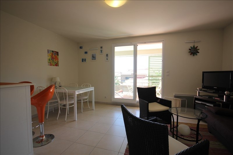 Vente appartement Collioure 254 000€ - Photo 2