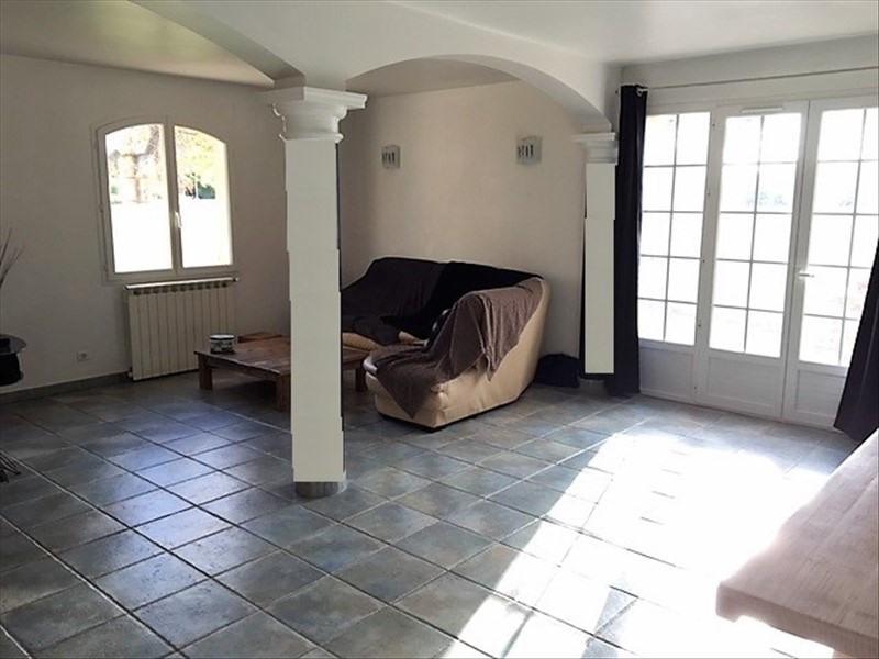 Vente maison / villa La londe les maures 499000€ - Photo 8