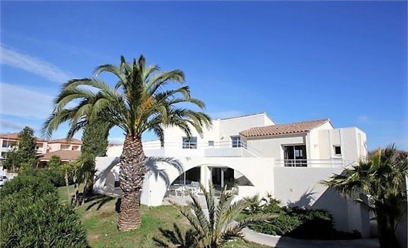 Deluxe sale house / villa Lattes 699000€ - Picture 2
