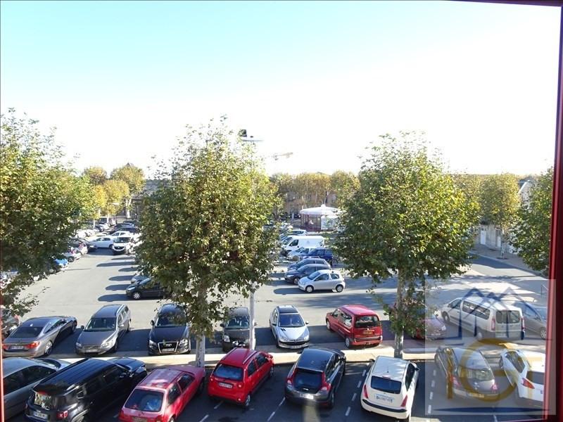 Vente appartement Chatelaillon plage 169600€ - Photo 5
