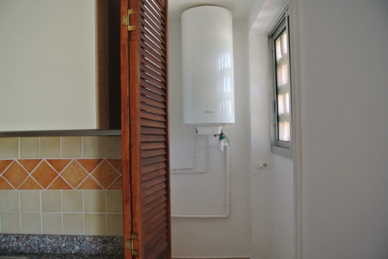 Vente appartement Ajaccio 185000€ - Photo 14