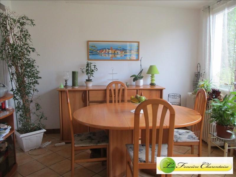 Location maison / villa Angouleme 570€ CC - Photo 6