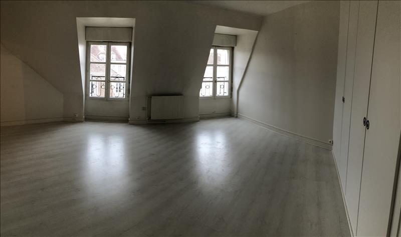 Vente appartement St germain en laye 320000€ - Photo 2