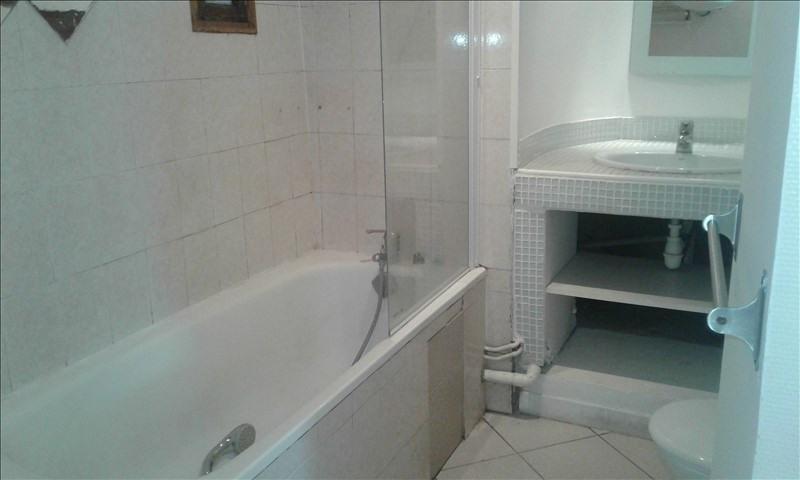 Location appartement Lyon 4ème 488€ CC - Photo 5