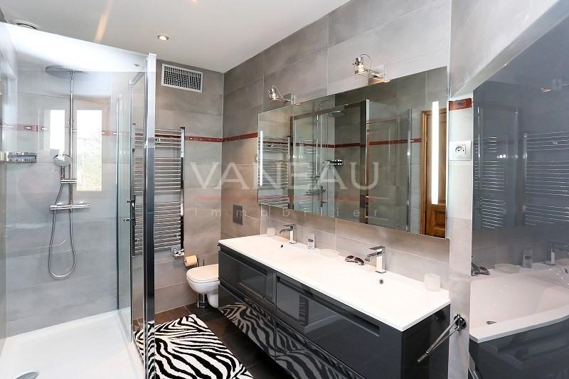 Vente de prestige maison / villa Golfe-juan 1890000€ - Photo 7