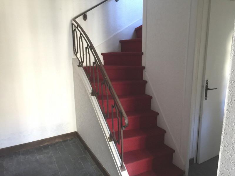 Sale house / villa Cognac 243340€ - Picture 8