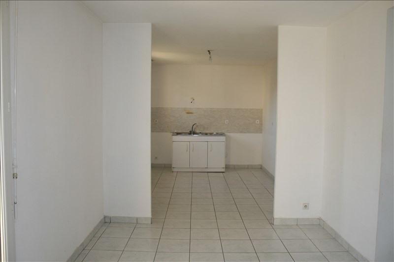 Sale house / villa Hellean 109990€ - Picture 7