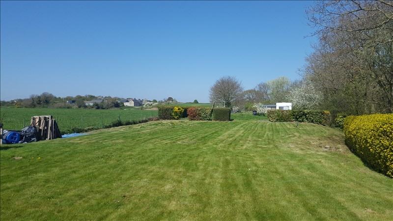 Sale house / villa Ploufragan 180050€ - Picture 9